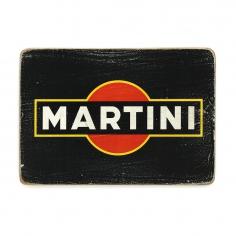Martini 50 ml