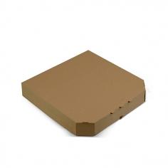 Коробка (30)