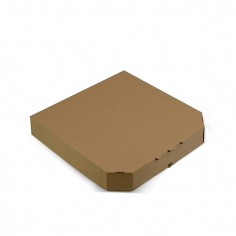 Коробка (45)