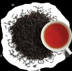 Чай листовий 500мл