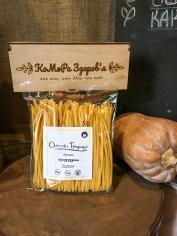 Локшина кукурудзяна (300 грам)