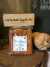 Локшина рисова томатна (300 грам)