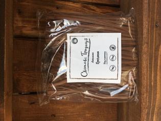 Локшина гречана (300 грам)