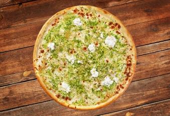 Con zucchini(З цукіні) 34