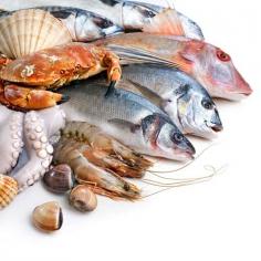 лосось 34