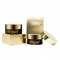Deoproce Multi-Function Snail Recovery Cream