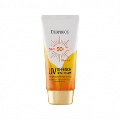 Deoproce UV Defence Sun cream SPF 50++ PA++