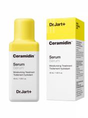 Dr. Jart+ Ceramidin Serum