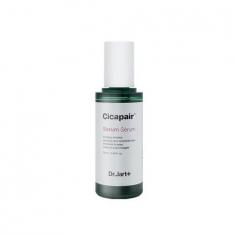 Dr.Jart+ Cicapair Derma Green Solution Serum