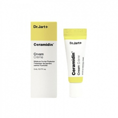 Dr.Jart+ Ceramidin Cream Mini