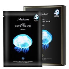 JMsolution Active Jellyfish Vital Mask