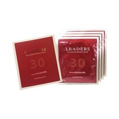 Leaders Collagen 30 Wrinkle Mask
