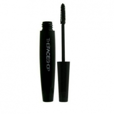 The Face Shop Freshian Volumizing Mascara 01 Curling