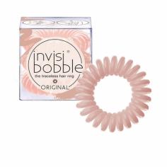 Резинка-браслет для волос invisibobble ORIGINAL Make-up Your Mind