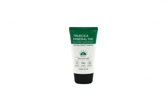 Some By Mi Truecica Mineral 100 Calming SunCream SPF 50+/PA++++