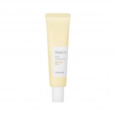 COSRX Shield Fit Snail Essence Sun SPF50/PA+++