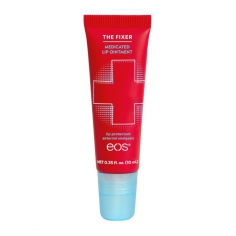 EOS The Fixer Medicated Lip Ointment