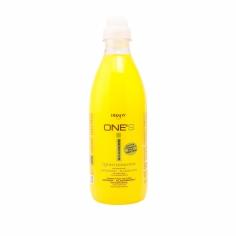 Dikson One's Igienizzante
