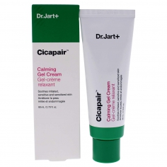 Dr. Jart+ Cicapair Calming Gel Cream
