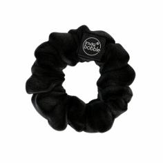 Резинка-браслет для волосся invisibobble SPRUNCHIE True Black