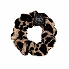 Резинка-браслет для волосся invisibobble SPRUNCHIE Purrfection