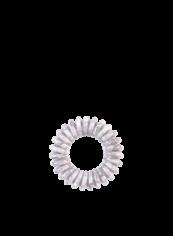 Резинка-браслет для волосся invisibobble ORIGINAL St Taupez