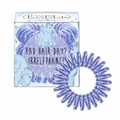 Резинка-браслет для волосся invisibobble ORIGINAL Bad Hair Day? Irrelephant!