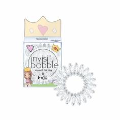 Резинка-браслет для волосся invisibobble KIDS Princess Sparkie