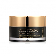 MEDI-PEEL Cell Tox Dermajou Cream