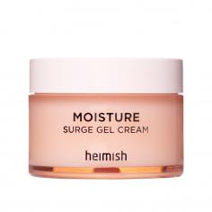HEIMISH Moisture Surge Gel Cream