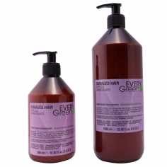 Every Green Damaged Hair Conditioner