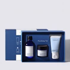 PYUNKANG YUL Intensive Repair Cream Gift Set