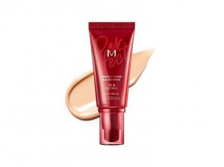 MISSHA M Perfect Cover BB Cream RX Color №23