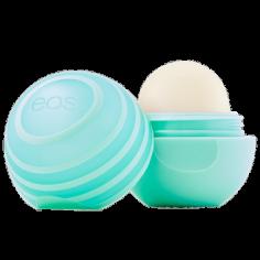 EOS Active Lip Balm Aloe SPF 30