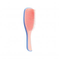 Щітка для волосся Tangle Teezer The Wet Detangler Apricot Blaze