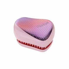 Щітка для волосся Tangle Teezer Compact Styler Sunset Pink