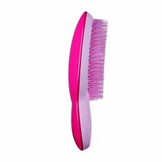 Щітка для волосся Tangle Teezer The Ultimate Pink