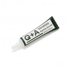 Q+A Seaweed Peptide Eye Gel