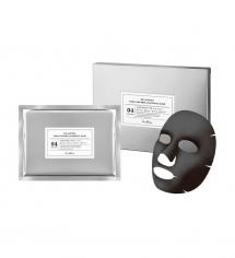 Dr. Althea Pore-Control Charcoal Mask