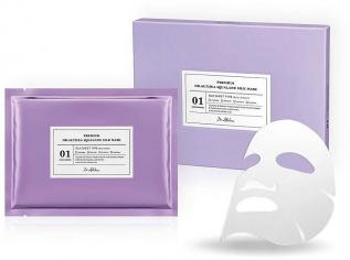 Dr. Althea Squalane Silk Mask