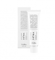 Dr. Althea Pro Lab Azulene 147 HA-Intensive Soothing Cream