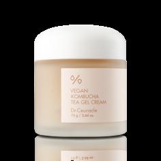 Dr. Ceuracle Vegan Kombucha Tea Gel Cream