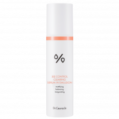 Dr. Ceuracle 5α Control Clearing Serum in Emulsion