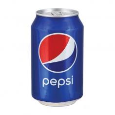 Pepsi 330мл