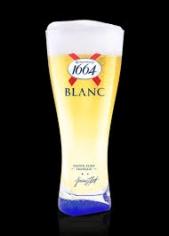пиво Кроненбург Бланк 0,3