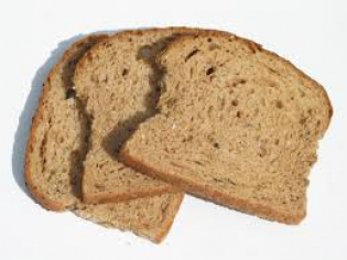 Скибка хліба