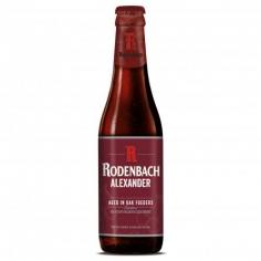 Alexander, Rodenbach   0,33