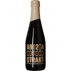 Abstrakt AB:24, BrewDog  0,375