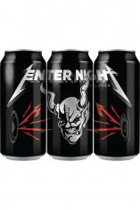 Enter Night, Stone   0,5
