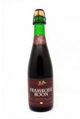 Framboise,  Boon 0.375